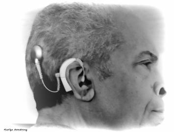 180-BW-Opalaesenct-Garry-Hearing-21092018_004