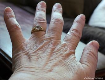 180-My-Left-Hand-17092018_001