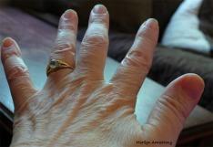 180-My-Left-Hand-17092018_003