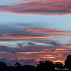 180-Square-Desert-Pink-Sunset-MAR-Phoenix-Mountains-Sunset-01062015_188