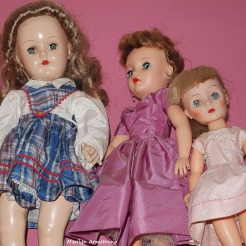 180-square-ideal-dolls-years