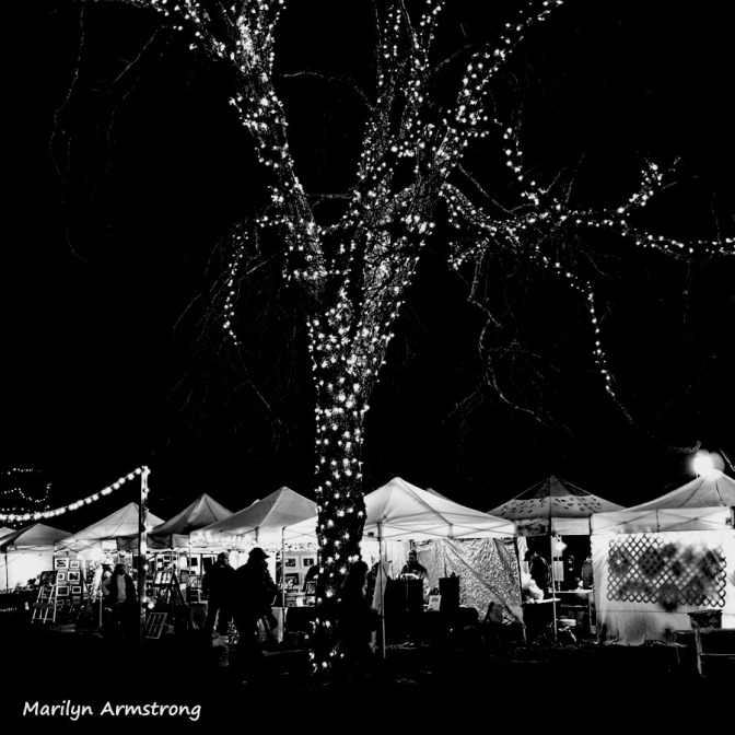 300-bw-night-tree-square-tents-heritage-lights_30