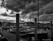300-bw-sunset-clouds-curley-boat-omd-mar-210618_2014