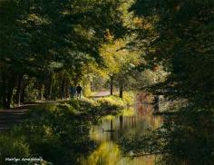 180-2-Walk-Canal-1000-Oct-MAR-05102018_026