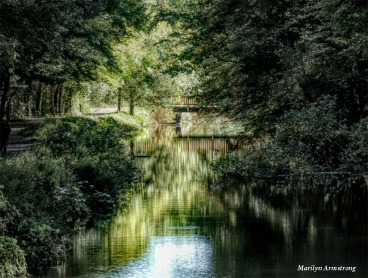 180-Bridge-Path-Canal-1000-Oct-MAR-05102018_056