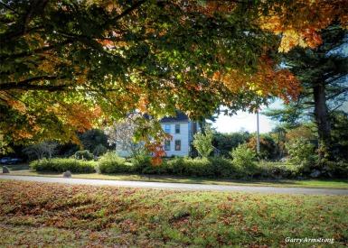180-Bright-Tree-Country-Road-GAR-05102018_1029