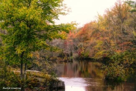 180-Mid-October-River-Mar-14102018_004