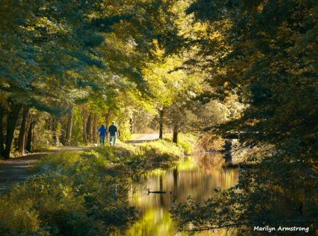 180-Path-2-Walk-Canal-1000-Oct-MAR-05102018_026