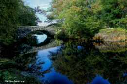 180-Reflecting-Bridge-Canal-1000-Oct-MAR-05102018_016