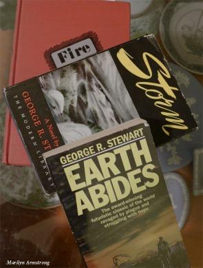 180-Stewarts-Books-17102018_001