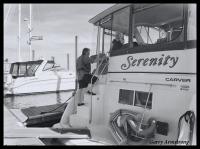 300-bw-stairs-border-tom-marilyn-boat-omd-gar-210618_2078
