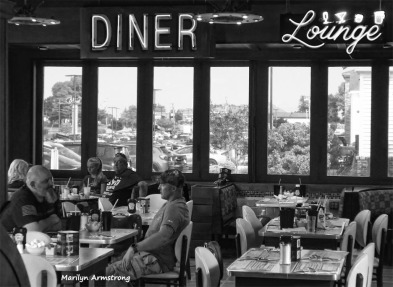 180-BW-Diner-Lounge-Miss-Mendon-MAR-20082018_015