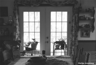180-BW-Dining-Room-Home-19102018_014