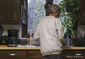 180-Garry-Kitchen-at-Home-21102018_102