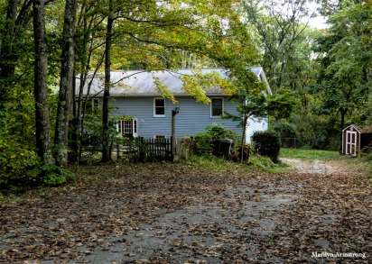180-House-River-Home-2-20181014_112