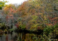180-River-Home-2-20181014_109