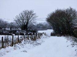 snowy-landscape-Sue-Vincent
