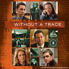 Without A Trace 2 photo
