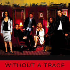 Without A Trace photo