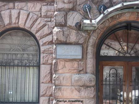 180-Facade-Beacon-Hill-05172015_014
