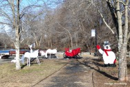180-Holiday-In-Mumford-Park-Christmas-12202018_011