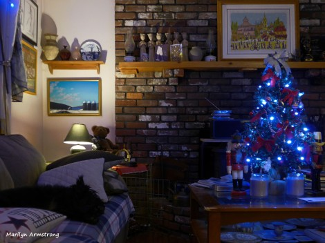 180-Lliving-Room-With-Christmas-Tree-2-20181208_107