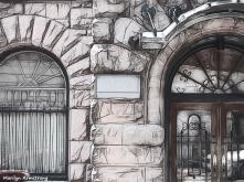 180-Sketch-Facade-Beacon-Hill-05172015_013