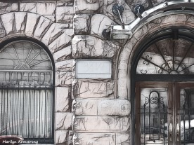 180-Sketch-Facade-Beacon-Hill-05172015_013