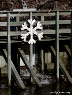 180-Spillway-Through-Locks-Mumford-Park-Christmas-12202018_018
