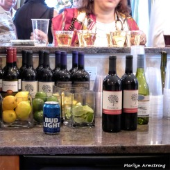 180-Square-Time-For-A-Drink-Reagan-Party-12182018_106