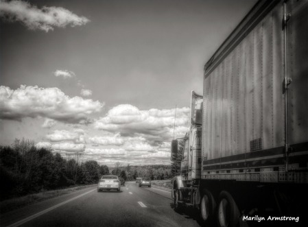 180-bw-road-trip-2-rt-201-to-skowhegan_043