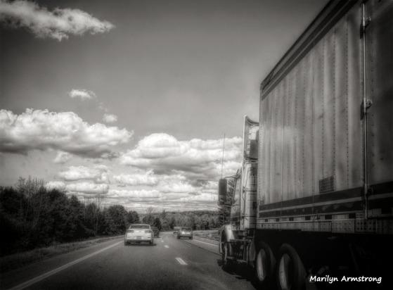 180-bw-road-trip-2-rt-201-to-skowhegan_043