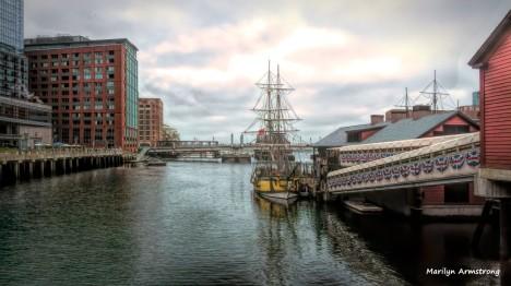 180-new-boston-wharf-moored-beaver-052916_043