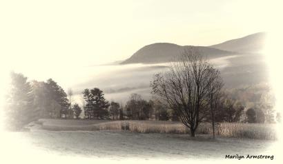 300-bw-distant-hazy-faded-mountains-peacham-monday-2014_007