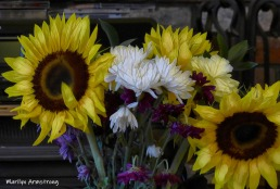 180-Sunflower-Bouquet-02272019_016