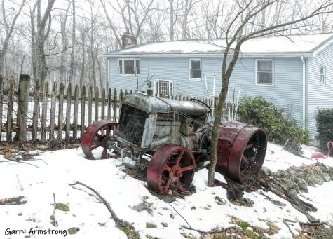 180-Tractor-House-Gar-Winter-Sunday-02242019_030