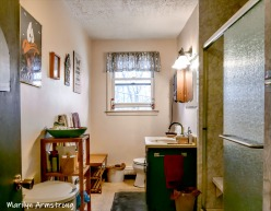 180-Bath-Redo-03142019_036