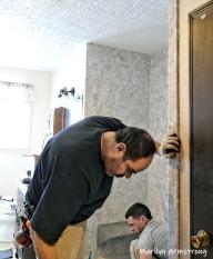 180-More-Installations-Bath-Redo-03142019_002