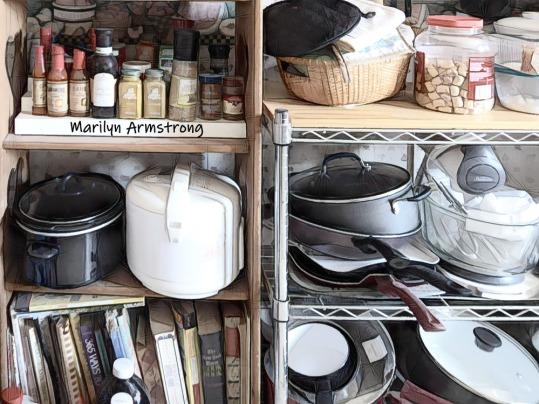 180-Shelves-Kitchen-03242019_001