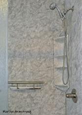 180-Utility-Wall-Bath-Redo-03142019_010