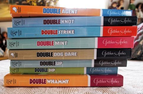 300-pile-of-books-double-agent-gretchen-archer-03212019_010