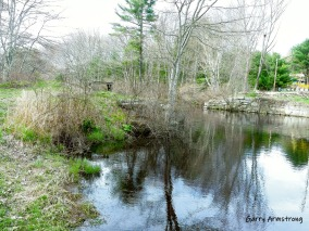 180-Blackstone-River-Rhode-Island-GAR-04252019_136
