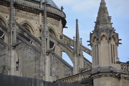 Notre Dame-5