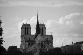 Notre Dame 9