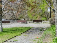 180-3-Benches-Mumford-May-Mar-05072019_063