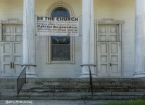 180-Be-The-Church-Sunny-May-Garry-2-05212019_075