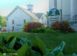 180-Church-Rectrory-Sunny-May-Garry-2-05212019_079