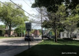 180-Crossroad-Sunny-May-Garry-2-05212019_009