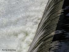 180-Falls-at-Mumford-May-Mar-05072019_079