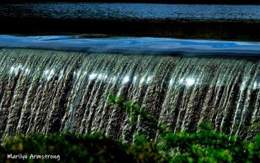 180-Glittering-Falls-Mumford-May-Mar-05072019_123